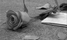 Ferhat Göçer – Aşkların En Güzeli