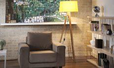 Evinizi Yenilemek İçin Küçük Dekorasyon Önerileri
