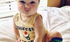 2014 Yılında Doğacak Bebekler İçin İsimler