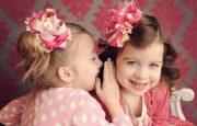 Çocuklara söylenmemesi gereken 10 şey (ve yerlerine söylenmesi gerekenler)