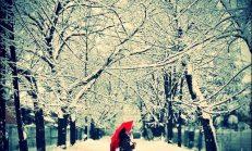 Halâ ve ölene dek aşksın sen…