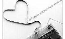 Yücel Arzen – Yarim (ft. Devrim Kaya Gürenç)