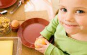 Çocuklarda Düzenli Kahvaltının Etkisi