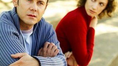 İlişkilerde Kanser Etkisi: İletişim Kopukluğu