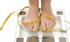 Pratik önerilerle kilo almayın!