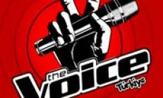 The VOICE TÜRKİYE