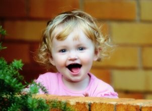Mutlu Çocuğun 12 Sırrı
