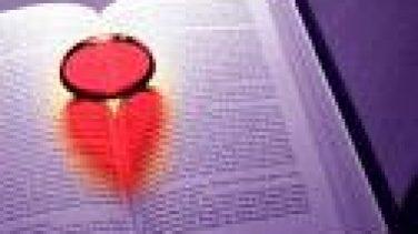 Boşanma Nedeni ve Sebebleri