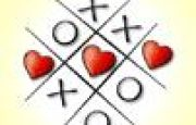 Karşılıksız Aşk, Karşılıksız Aşk Sözleri