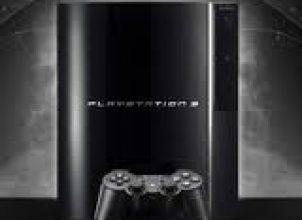 Playstation 3 Türkçe Oyunlar listesi