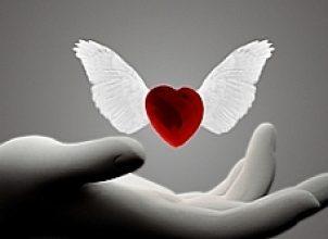 En Güzel Aşk Sözleri