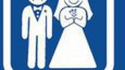 Evlilikte 6.Hafta 6.Ay ve 6.Yıl :))