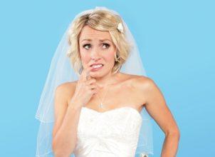 İşte ideal evliliğin yaş sınırı