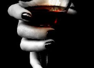 A.Ş.K (Aşk Şarap Kadın)