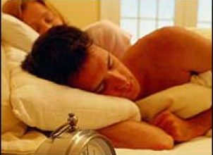 Kadınlar erkekleri uyutmuyor