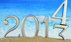 Yılbaşı mesajları 2014 – Yılbaşı mesajları sevgiliye – Yılbaşı mesajları komik