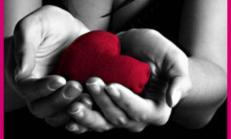sevgi basari ya zenginlik…
