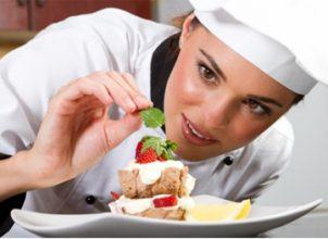 5 Küçük Mutfak Sırrı