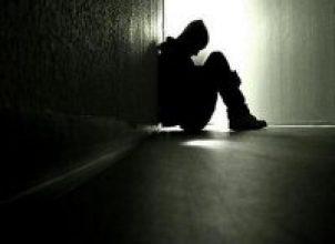 Öyle yalnız kaldım ki hayatımda