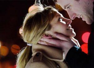 Bir İlişkide Olması Gereken 50 Özellik
