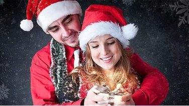 2015 Yeni Yıl Kutlama Mesajları ve Hazır SMS'leri