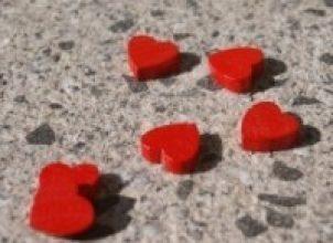 İçinde Sevgi Olmayan Hayatlar!