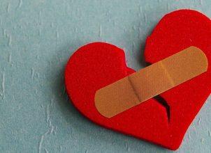 Kalp kırıklığı öldürür mü?
