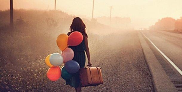 Yalnızlık insanı hasta eder mi?