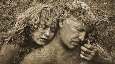 Rus Yazarlardan Müthiş Güzel Sözler