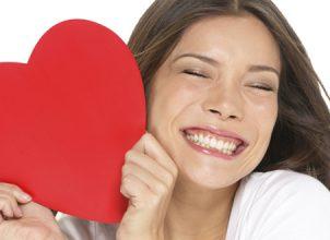 Aşkın Çeşitleri…