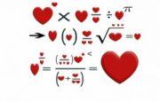 Gerçek Aşkın Matematiği