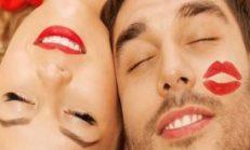 Aşkınızı Tazelemek İçin 5 Öneri