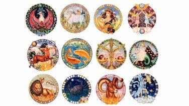 Astrolog Dinçer Güner'den Nisan Ayı Burç Yorumları