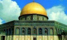 Beytul Mukaddes