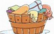 Çamaşır