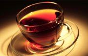 Çay Demlemenin 10 Kuralı