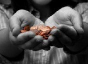 Cömertlik