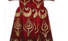 Elbise Çırpıcısı
