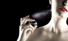 Parfümlerin Kalıcılığı Nasıl Arttırılır?