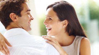 Düğününüz İçin Nasıl Bir Damatlık Düşlüyorsunuz?