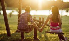 Erkeklerin kadınlardan beklediği 10 davranış