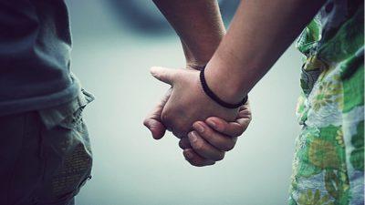 Size Hep Aşık Kalsın!