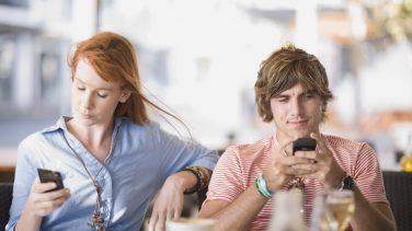 Erkeklere gönderilmemesi gereken mesajlar nelerdir?