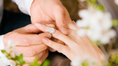 Nasıl bir evlenme teklifi hayal ediyorsunuz?