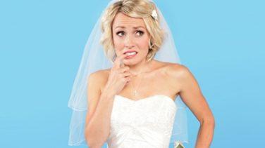 Evliliği Öldüren Cümleler