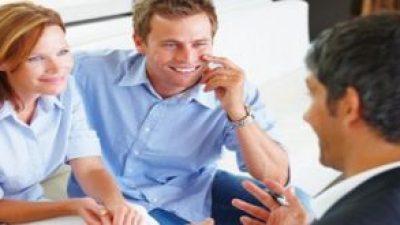 Evlilik Öncesi Psikolojik Danışmanlık