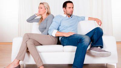 Evlilikleri Kurtarma Reçetesi