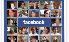 Facebook Kullanıcıları Hakkında 17 Gerçek