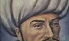 Fakih