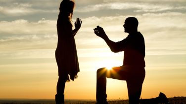 Erkeğin Aşkı Nasıl Anlaşılır?